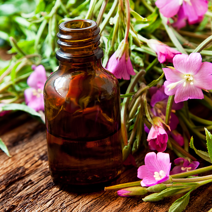 natuerlicheprodukte.ch Wunder der Hildegard-Medizin