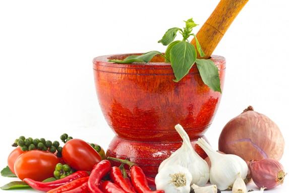 natuerlicheprodukte.ch Ernähren Sie sich gesund