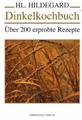 Dunkelkochbuch von Sr. Rosmarie Müller