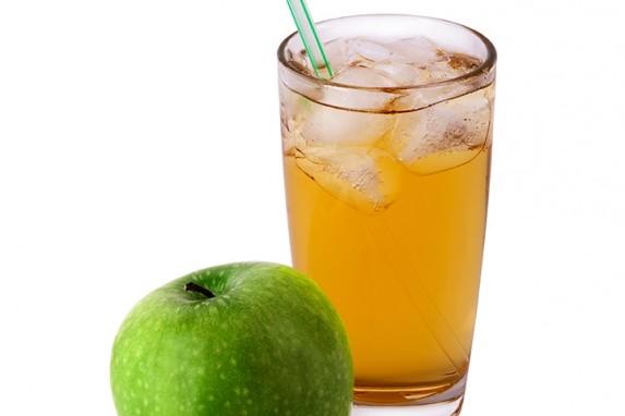 Natürliche Produkte - Tipps zur Fastenzeit