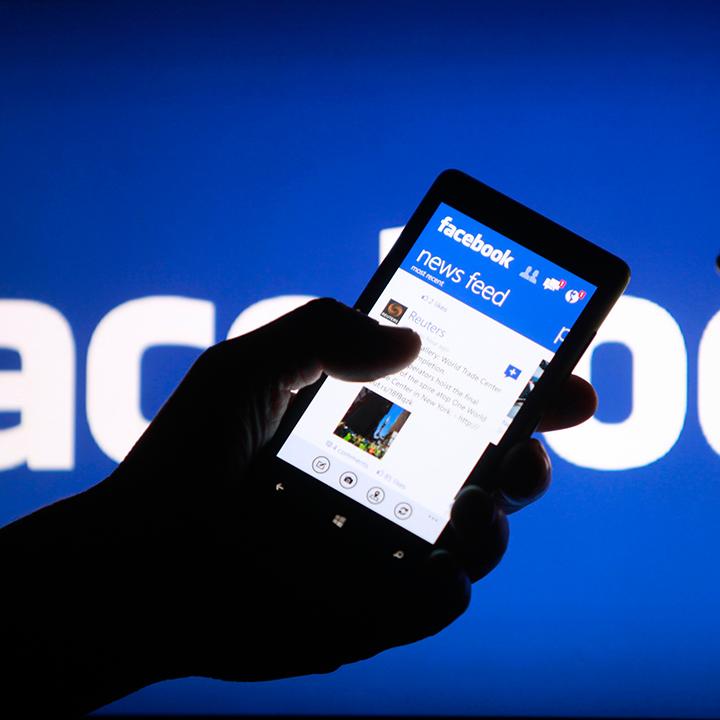 natuerilcheprodukte.ch - Facebook liken und Gutschein gewinnen